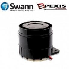 Swann Siren Suit WA2 Alarm - Spare Part