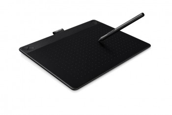 Wacom Intuos Art Creative Pen & Touch