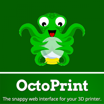 Octoprint