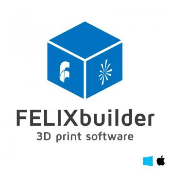 Felix Builder