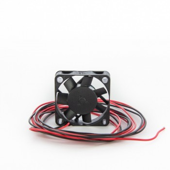 Cooling Fan - 40 x 40 x 10mm