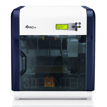 DaVinci 1.0A 3D Printer