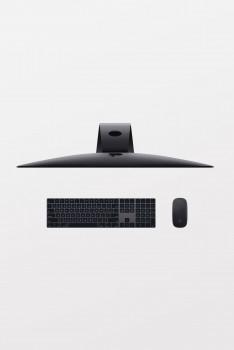 Apple iMac Pro 27-inch Retina 5K: 3.2GHz