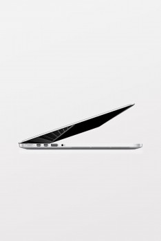 Apple MacBook Pro 15-inch (2.5GHz i7/16G
