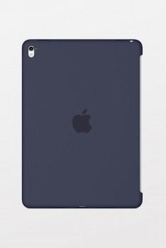 Apple iPad Pro 9.7-inch Silicone Case -