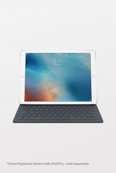 Apple iPad Pro 9.7-inch Smart Keyboard -