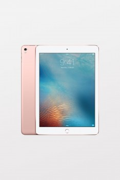 Apple iPad Pro 9.7-inch Wi-Fi 32GB - Ros