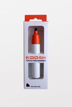 Koosh Stylus for iPad - Blue