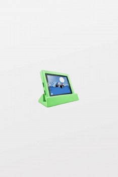 Koosh Durable iPad frame and stand for i