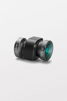 Olloclip 4 in 1 Lens for iPhone 5/5s - S