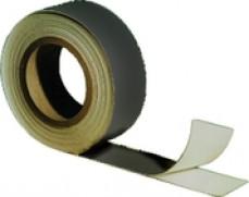 Non Skid Tape Black - 48mm x 5M
