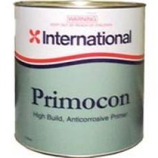 4L Primocon Underwater Primer