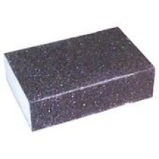 Norton Flexi Sanding Block - Coarse