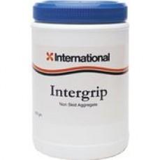 International Intergrip Non Skid Aggrega