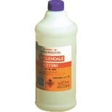 1L Acetone