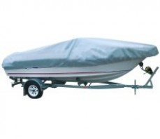 OCEANSOUTH BOAT STORAGE COVER [NON TOWAB