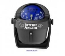RITCHIE COMPASSES