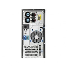 HP ProLiant ML310G8E Tower Server
