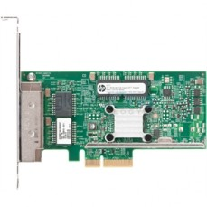 HPE Ethernet 1Gb 4-port 331T Adapter 647