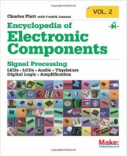 B2447 • Encyclopedia of Electronic Compo