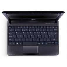 Acer AOD270-26DKK Netbook Computer