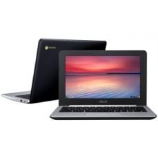 ASUS C200MA-KX002 Chromebook
