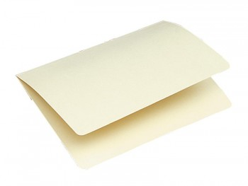 Staples Manilla Folder Foolscap Buff Box