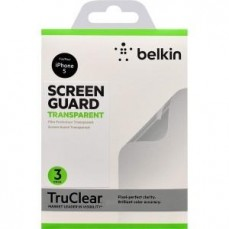 Belkin Screen Protector for iPhone SE