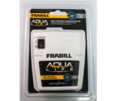 FRABILL AQUA LIFE ROTARY 14331 BAIT PUMP