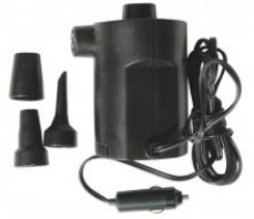INFLATOR 12 VOLT HIGH CAPACITY
