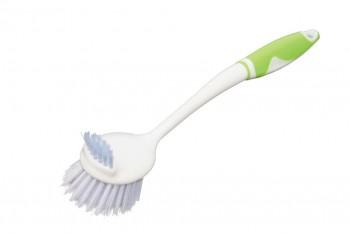 Sabco Round Dish Brush