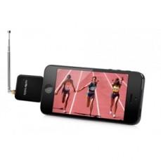 EyeTV - Wireless Mobile TV Tuner for DTT