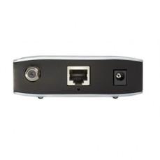 SiliconDust HD HomeRun Connect External