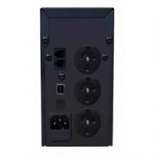 Hypertec Stand Alone UPS 1500VA - SBUPS1