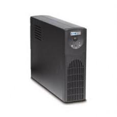 Eaton Powerware 5110/1000VA UPS 600w