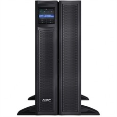 APC Smart-UPS X 2200VA Rack/Tower LCD 20