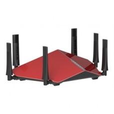 D-LINK DIR-890L AC3200 Ultra Wi-Fi Route