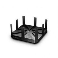 TP-Link Archer C5400 AC5400 5400Mbps Wir