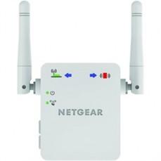 Netgear WN3000RP Universal WiFi Range Ex