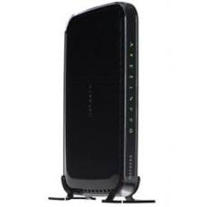 NETGEAR WN2500RP Dual Band WiFi RangeExt