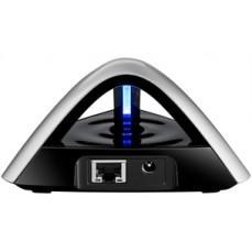 Asus EA-N66 Wireless N900 Range Extender