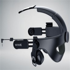 Deluxe Audio Strap For Vive Headset - 99