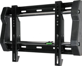 H8090 • Fixed LCD Wall Bracket
