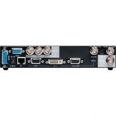 TVOne C2-2105A DVI/RGB/YPbPr Down Conver
