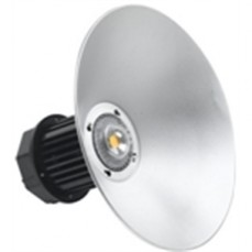 LEDware 80W Cool White LED High Bay Ligh