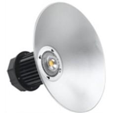 LEDware 80W Cool White LED High Bay Ligh