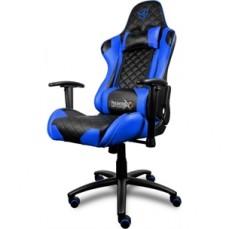 ThunderX3 TGC12 Series Gaming Chair - Bl