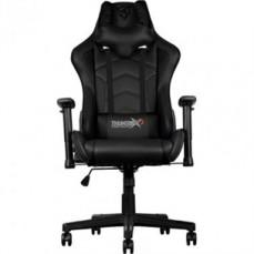 ThunderX3 TGC22 Series Gaming Chair - Bl