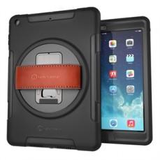 New Trent Gladius Air iPad Case for iPad