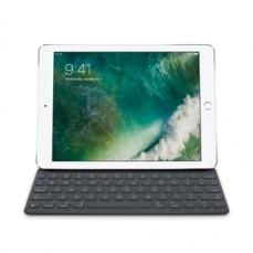 Apple Smart Keyboard for 9.7-inch iPad P